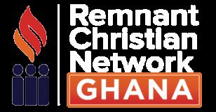 Remnant Christian Network – Ghana